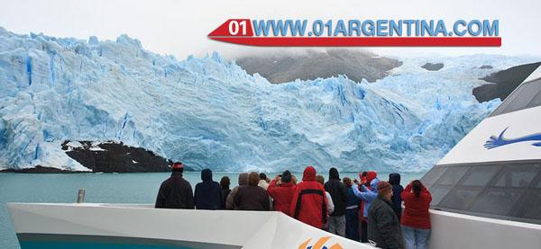 patagonia-calafate-03